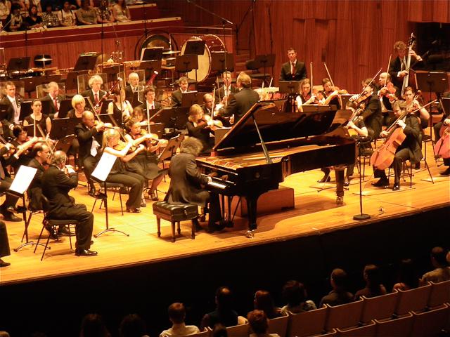 francois-frederic-guy-pianist-portfolio-120