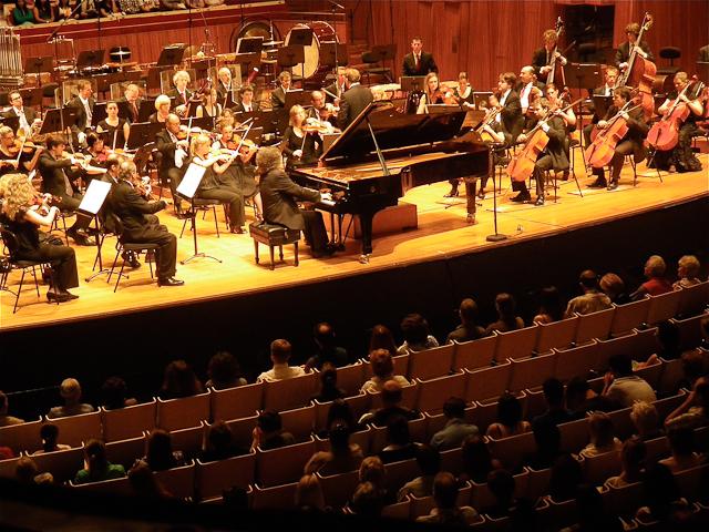 francois-frederic-guy-pianist-portfolio-121