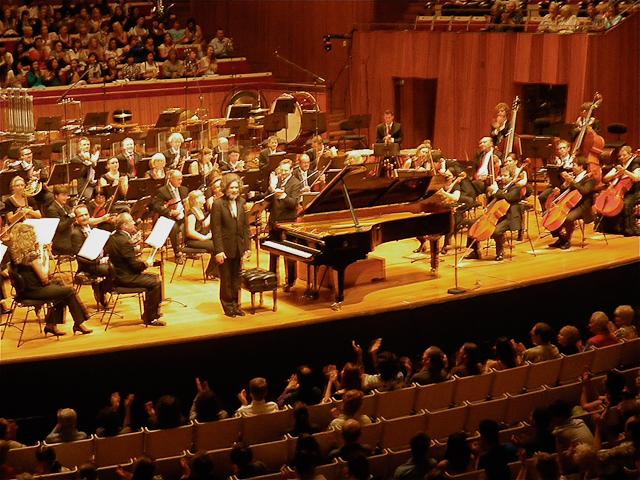 francois-frederic-guy-pianist-portfolio-122
