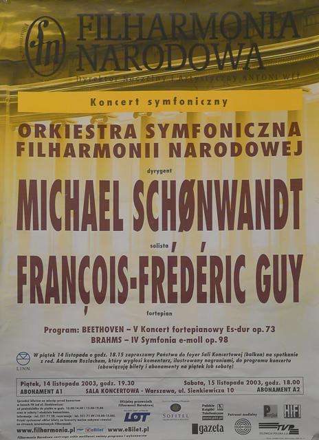 francois-frederic-guy-pianist-portfolio-126