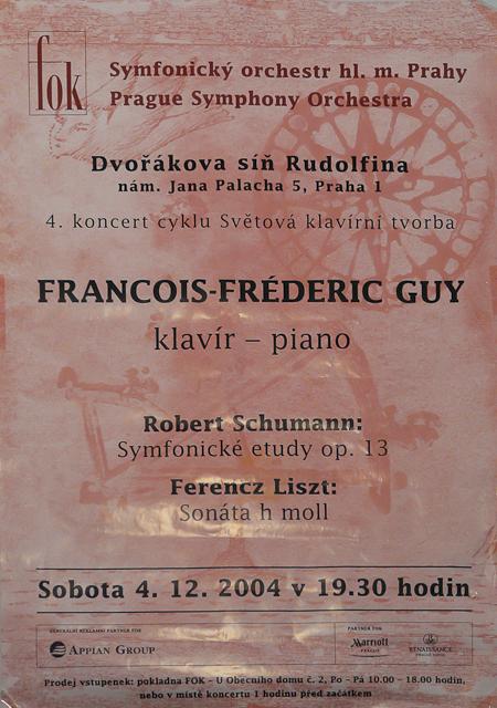 francois-frederic-guy-pianist-portfolio-127