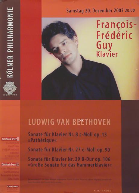 francois-frederic-guy-pianist-portfolio-128