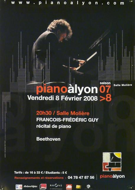 francois-frederic-guy-pianist-portfolio-129