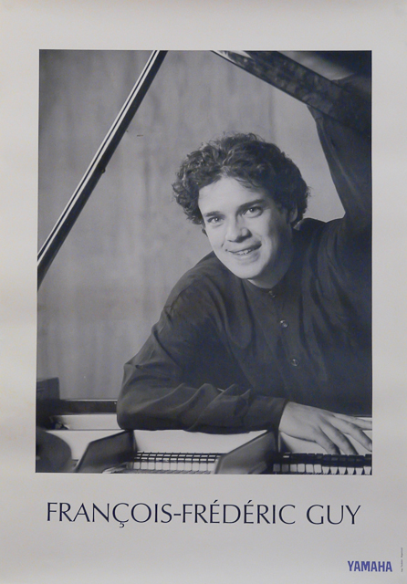 francois-frederic-guy-pianist-portfolio-130