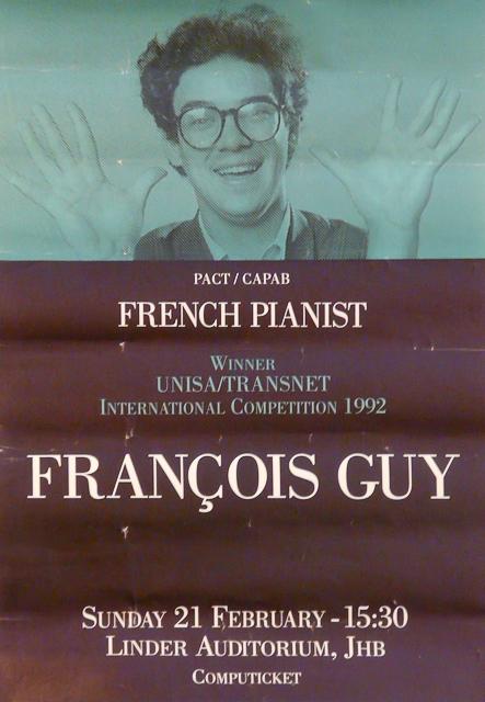 francois-frederic-guy-pianist-portfolio-131