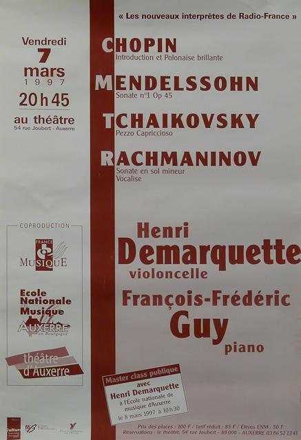 francois-frederic-guy-pianist-portfolio-134