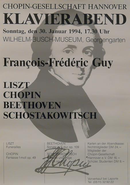 francois-frederic-guy-pianist-portfolio-135