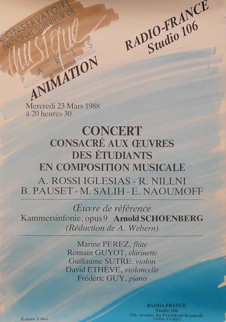 francois-frederic-guy-pianist-portfolio-136
