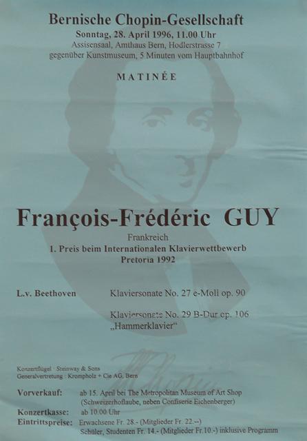 francois-frederic-guy-pianist-portfolio-137