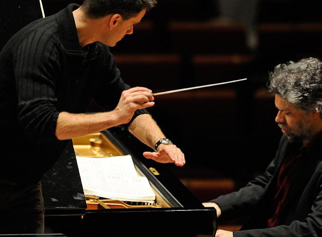 francois-frederic-guy-pianist-portfolio-141