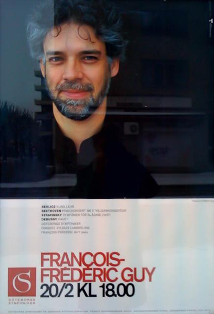 francois-frederic-guy-pianist-portfolio-143