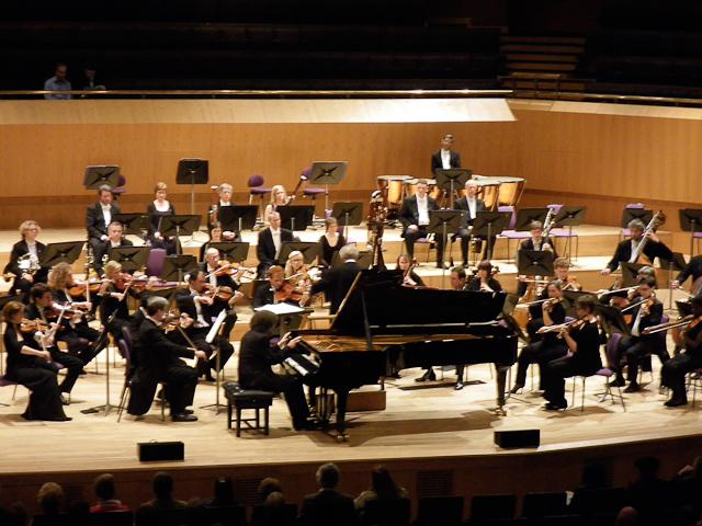 francois-frederic-guy-pianist-portfolio-144