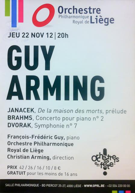 francois-frederic-guy-pianist-portfolio-liege-2012-148