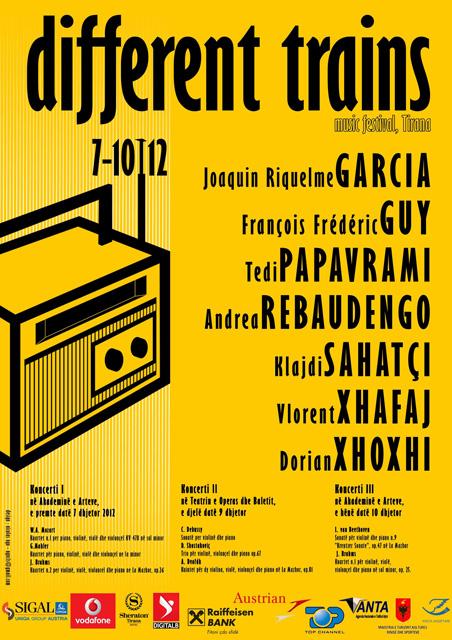 francois-frederic-guy-pianist-portfolio-tirana-2012-147