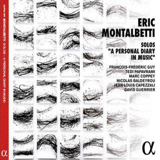 Cd-Eric-MontalBetti-Francois-Frederic-Guy