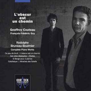 Cd-Rodolphe-Bruno-Boulmier-Francois-Frederic-Guy-384