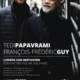 Concert-Francois-Frederic-Guy-Tedi-Papavrami-Tirana-2018 thumbnail