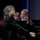 Francois-Frederic-GUY-Monte-Carlo-Photo-Alain-hanel-2019-04 thumbnail