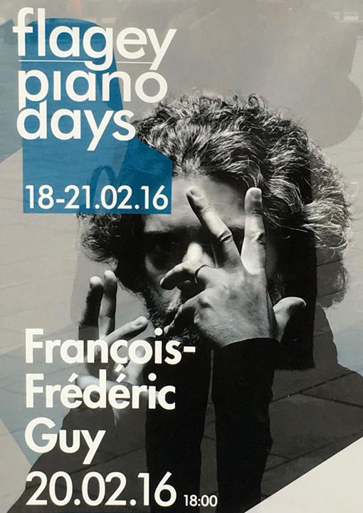 Francois-Frederic-Guy-Concert-2016