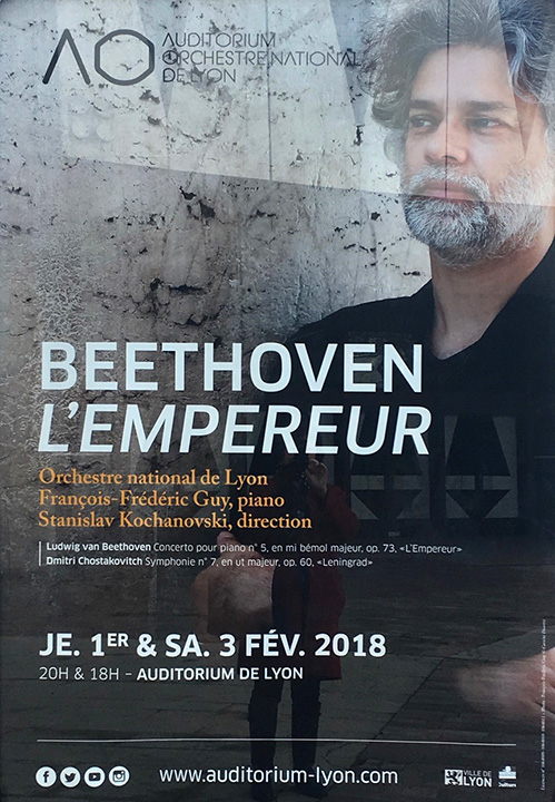 Francois-Frederic-Guy-Lyon-2018