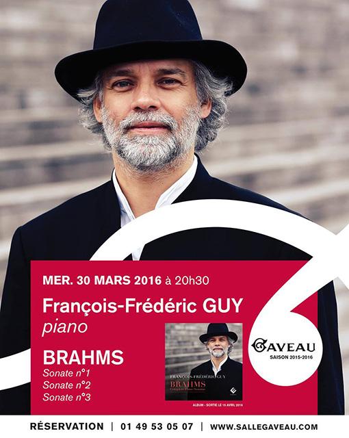 Francois-Frederic-Guy-Paris-Gaveau-2016
