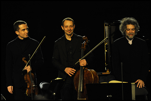 Francois-Frederic-Guy-Tedi-Papavrami-Xavier Phillips-Printemps-des-Arts-Monte-Carlo-2013-2