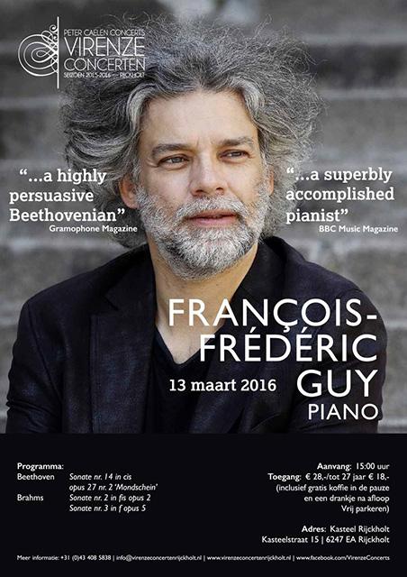 Francois-Frederic-Guy-Virenze-2015