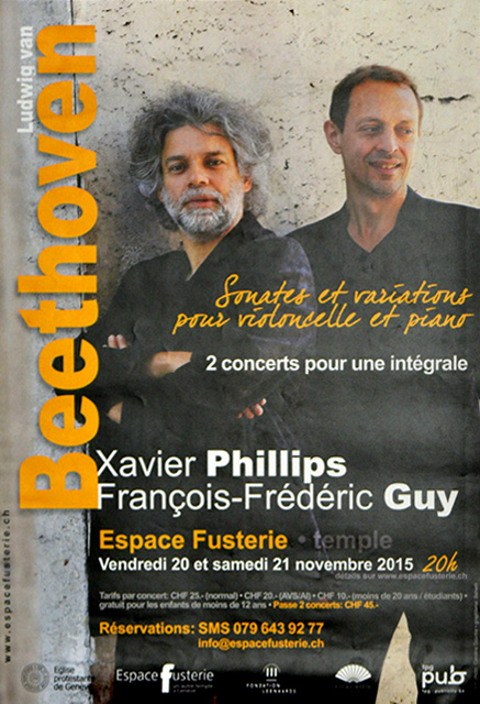 Francois-Frederic-Guy-Xavier-Phillips-Beethoven-Espace-Fusterie-2015