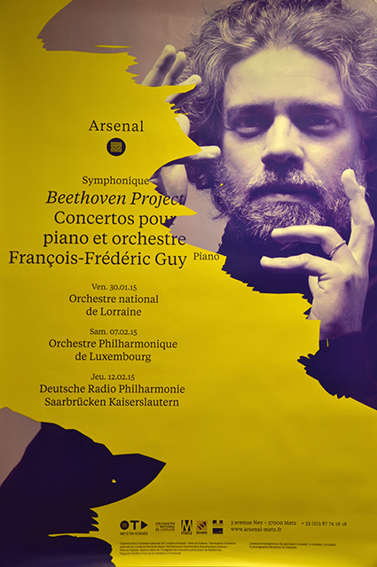 francois-frederic-guy-arsenal-metz-2015