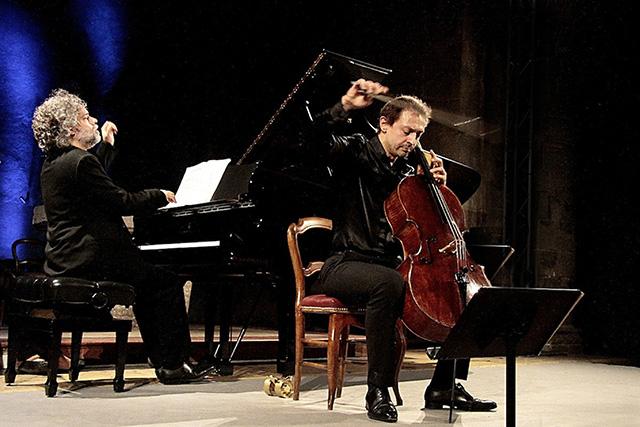 francois-frederic-guy-pianist-Xavier-Phillips-portfolio-festival-berlioz-cote-saint-andre-2014-150