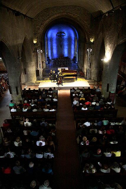 francois-frederic-guy-pianist-portfolio-festival-berlioz-cote-saint-andre-2014-149