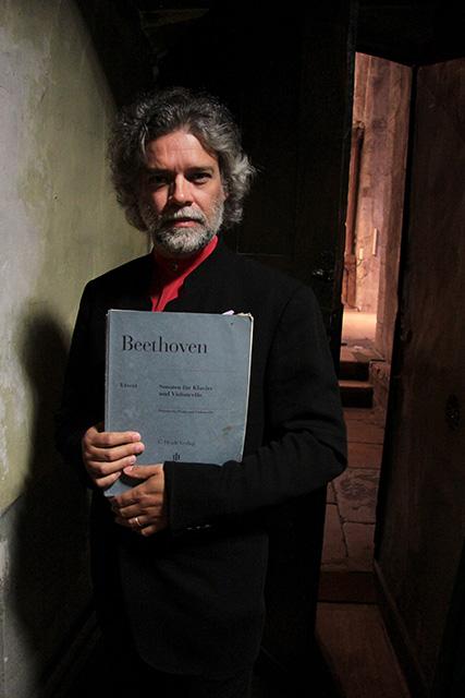 francois-frederic-guy-pianist-portfolio-festival-berlioz-cote-saint-andre-2014-151
